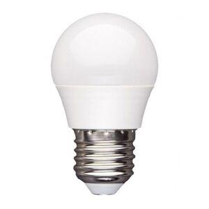 Ledspace LED žárovka 6W 12xSMD2835 540lm E27 Neutrální bílá